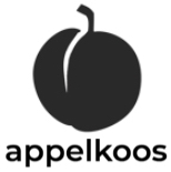 appelkoos coffee